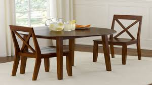 Cheap Kitchen Table Sets Canada by Seater Dining Table Set Smalltchen Design Ideas For Two Marvelous