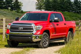 2014 Toyota Tundra To Carry $26,915 MSRP New For 2015 Toyota Trucks Suvs And Vans Jd Power Cars 2014 Tacoma Prerunner First Test Tundra Interior Accsories Top Toyota Tundra Accsories 32014 Pickup Recalled For Engine Flaw File2014 Crewmax Limitedjpg Wikimedia Commons Drive Automobile Magazine 2013 Vs Supercharged With Go Rhino Front Rear Bumpers Sale In Collingwood