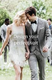 79 Best Couples By Me Images On Pinterest Chester Couples by 117 Best Indochino Weddings Images On Pinterest Made To Measure