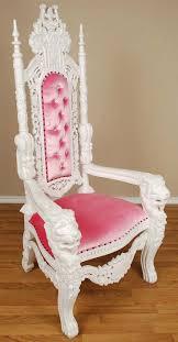 Purple Toddler Saucer Chair by Best 25 Princess Chair Ideas On Pinterest Victorian Chair Pink
