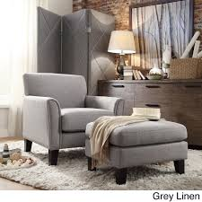 Amazon.com: TRIBECCA HOME Uptown Modern Accent Chair And Ottoman ... Uptown Modern Accent Chair And Ottoman By Inspire Q Classic Ebay Pin Frugal Buzz On Home Garden Chairs Ottoman Shop Homepop Dean With Light Brown Cheap Chairs 70 Styles To Choose From Sofamania Amazoncom Best Choice Products Contemporary Upholstered 37 White For The Living Room Single Arm Armchairs For Wingback And Plaid Linen Fniture Powder Blue 40 Beautiful Baxton Studio Benson Beige Fabric Midcentury With 903820