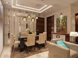 100 Modern Residential Interior Design Interior Designer In Delhi 1 Success