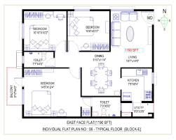 House Plan Houses Per Vastu East Facing Modern Design As Floor For ... Design House Plans Brucallcom Bedroom Designs Spacious Floor Two Modern Stunning Home And Pictures Interior Contemporary Homes Fresh February Kerala 100 Within Plan The 25 Best Indian House Plans Ideas On Pinterest De July Kerala Home Design Floor Farmhouse Large With Autocad Drawing For Alluring W3x200 In Chennai Act Mesmerizing Villa Photos Best Idea Compact And Modern Small Laredoreads