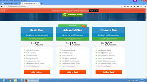 FastWebHost.In Shared Hosting Review In Hindi : Cheap Web Host ... Best Web Hosting 2017 Review Youtube Dot5hosting What Do Client Reviews Say In 2018 Top 10 Cheap And Hostings In Now Siteground Hosting Review For Starters Small Wordpress Comparison Companies 2016 Picks Comparisons 5 Best Web Provider 7 Sites Company Bd Bangladesh Searching Video Dailymotion Services Performance Tests