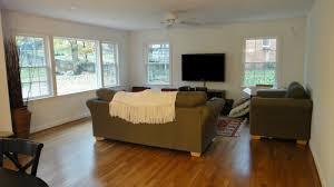 Family Room Addition Ideas by Cook Bros 1 Design Build Remodeling Contractor In Arlington Virginia