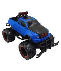 Mad Racing Cross- Country Remote Control Monster Truck Car ... Remote Control Mad Racing Cross Country Hummer Style Monster Truck 1 18 Scale Jam Grave Digger Playtime In The 116 24ghz 4wd High Speed Car Truggy Revell City Wolf This Is It Stores Uk Traxxas 360341 Bigfoot Blue Ebay Brnemouth Dorset Gumtree Hsp Rontosaurus Racing Car 94111 110 Off Road Electric Remote Rc Dart Shooting Transforming Buy Kyosho Tracker 2wd Rtr Brushed Electric Radio