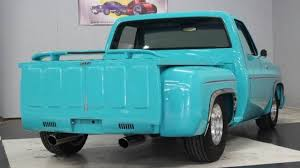 1981 Chevrolet C/K Truck For Sale Near Lillington, North Carolina ... 136046 1954 Chevrolet 3100 Pickup Truck Rk Motors Classic And 1938 Willys For Sale Classiccarscom Cc1060095 Fancy Trucks For In Nc Gift Cars Ideas Boiq 1966 Mustang Gt By Qmm Wwwquartermimusclecom Classicmustang Brads 2016 Youtube Custom Truck Built Carolina Kustoms Follow Us On Instagram 1968 Ck Sale Near Concord North 28027 1951 Chevygmc Brothers Parts Top Muscle Car Picks From The January In Vintage Dodge Trucks At Chelsea Proving Grounds Ram Heavy Hauler Pin Quarter Mile Muscle Inc Restoration