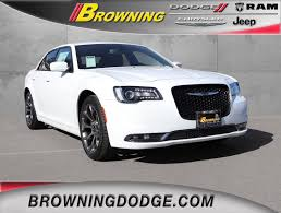 New 2018 CHRYSLER 300 300S Sedan In Norco #9834013 | Browning Dodge 2003 Reitnouer Stepdeck Norco Ca For Sale By Owner Truck And Trailer Norco Auto Tech 23 Reviews Repair 2248 Hamner Ave 872010 Horses Hot Rods Car Show On The Road What Are Rules For Truck Bypass Lanes Press Self Storage Price Brothers Towing Of 1674 Elm Dr 92860 Ypcom Barn Fresh 1946 Ford Pickup Dsi Custom Vehicles Nudge Bar F250 American Company New Team Race First Glimpse Dirt Mountain Bike Seattle Reign Fc Vs Ucla Exhibition Game Silverlakes Sports Complex How To Lift Your Laws Dodge Jeep Ram Browning