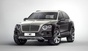 Bentley Bentayga Mulliner: The Ultimate Luxury SUV | Cool Cars ... Bentley Bentayga Rental Rent A Inspirational Truck Honda Civic And Accord Sports Car Suv White Lurento 2016 Hino 268 26 Ft Dry Van Body Services Mulsanne Speed Pinterest Why Not Try The Fantastic For Hire With Chauffeur Gotta Love Them Big Rigs Evs Uk Used Europe Export Rentals Hertz Dream Collection Any Of My Followers Who Are Diesel Technicians Or Know Anyone That Back To Alberta Pt 8