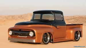 Custom Trucks Wallpaper Gallery (71+ Images) Custom Classic Trucks Walldevil Vintage Truck Side View Pickup Hot Rod Networkrhhotrodcom Custom Stepsiderhbarnfindscom Coolest At Tucson Super This Stunning Ford F100 Turns Car Guys Into Truck Untitled Document Unique And Badass Hotrods Ceo Chevrolet 1965 Project Youtube 1954 Project We Just Finished Almost Painted Ours This Readers Rides 1935 Pickup Britains Got Talent Show