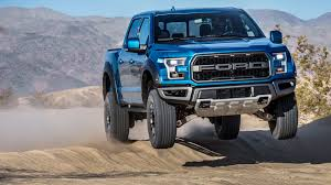 100 Raptors Trucks Ford Upgrades 2019 F150 Suspension Seating Options
