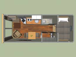 100 Shipping Container Cabin Floor Plans Homes Cost 40foot Home Pictures
