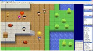 Tiled Map Editor Free Download by Diorgo Jonkers Tudee