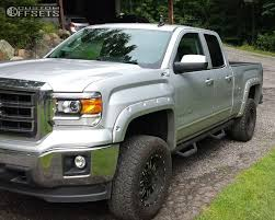 2014 Gmc Sierra 1500 Tis 535mb Suspension Lift 4in Gmc Sierra G2 1500 By Lingnefelter And Southern Comfort Sema 2014 Borla Exhaust System Install Breathe Easy Denali Crew Cab Review Notes Autoweek Protect Your 2500 Hd With 8 Bed We Hear Gm Wants Alinum Pickups By 2018 Motor Trend 3500hd Photos Specs News Radka Cars Blog Revealed Aoevolution Pdf Blogs Jdtanner129 Sierra1500crewcabsle Master Gallery New Taw All Access Used 2 Door Pickup In Lethbridge Ab L Price Reviews Features