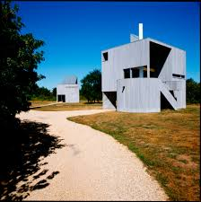 100 Charles Gwathmey Architects And Siegel At Yale HuffPost