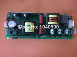 projector accessories euc 200d w c01 socket bulbs high