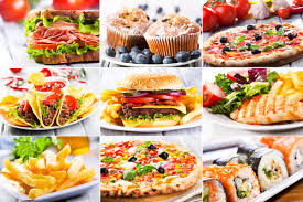 inter cuisines inter cuisines 28 images global cuisine related keywords global