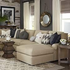 sofa beige wohnzimmer gestalten wohnideen wohnzimmer