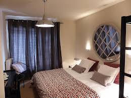 dieppe chambre d hotes charme chambre d hote valery en caux lovely dieppe chambre d hotes