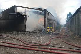 LATEST: Firefighters Battle Barn Blaze At Ashley Hall | Knutsford ... Firefighters Battle Barn Fire In Anderson Roadway Blocked Wmc Battle At The 2016 Youtube Woolwich Township News 6abccom Barn Promotions Ben Barker Vs Archie Gould Crews South Austin Kid Kart Amain 2 12117 Hampton Saturday Hardie Lp Smartside In A Lowes Faux Stone Airstone Technical Tshirtvest Outlaw 3 Wheeler 012117 Jr 1 Heavy 10 Inch Pit Bike