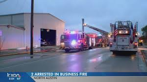 Two Men Accused Of Starting Fire At Austin Countertops - YouTube Relocation Packet Whats Your Broken Arrow The Tulsa Federal Credit Union Run Fire Dept Tulsafire Twitter Why Charlotte Exploded And Prayed Kforcom Police Arrest Two Connected To Food Truck Robberies Men And A Twomentulsa Two Men And Truck Movers Who Care Sweating The Details A Preparing For Busy Out Over 1000 For Promised Fence Work Newson6com One Dead Another Hospitalized After Equipment Malfunction At Tech To Launch New Professional Truckdriving Program This Men Accused Of Starting Fire Austin Countertops Youtube