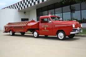 1952 Crosley Kiddie Fire Dept Hook And Ladder Fire Truck, Recently ... Structo Fire Truck Hook Ladder 18837291 And Stock Photos Images Alamy Hose And Building Wikipedia Poster Standard Frame Kids Room Son 39 Youtube 1965 Structo Ladder Truck Iris En Schriek Dallas Food Trucks Roaming Hunger Road Rippers Multicolored Plastic 14inch Rush Rescue Salesmans Model Brass Wood Horsedrawn Aerial Laurel Department To Get New