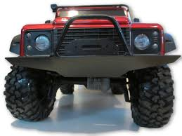Traxxas TRX4 Replica Full-Size Front Bumper | ScalerFab Honeybadger Off Road Bumpers Shop Aftermarket Custom Truck 72018 F250 F350 Super Duty Fusion Front Offroad Bumper 17fordfb Heavy Rdallsperformance Devolro Front Bumper Kit Toyota Tundra 072017 Ford F150 Review Your Guide To Add Race Series R Raptorpartscom Smittybilt M1 612840 Free Shipping On Orders Over Winch Ready On Sale Addictive Desert Designs F422892680103 Sierra 1500 Warn Ascent 62018 Chevy Silverado Winch Trailready And Rear Installation 2007 Fab Fours And Winches Campways