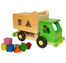 Discoveroo Wooden Sort N Tip Garbage Truck Shape Sorting Playset ... Garbage Truck Pictures For Kids 48 Learn Shapes Learning Trucks For Go Smart Wheels English Edition Vtech Toysrus Video Articles Info Etc Pinterest Dump Coloring Pages Cartoon Stock Photos Illustration Of A Towing With The Letters Alphabet Fire Brigade Police Car Wash 3d Monster Storytime Katie Tableware