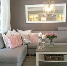 lustig wanddekoration ideen wohnzimmer design