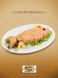 駲uiper sa cuisine 56 best la compagnie des carpes images on ad design