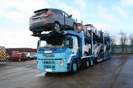 Car Delivery Companies Uk | Carsjp.com News Ecm Energy Pgt Trucking Inc Monaca Pa Rays Truck Photos March 2015 I74 To I275 In Oh In And Ky Part 1 Register For Great American Show Here Truck Caterpillar C15 Bxs Ecu Sale Palmyra 9226038 Navistar Recalls 74 Prostars Over Faulty Ryans Randomss Favorite Flickr Photos Picssr Stay On Top Of Your Driving Data Home Driveline Trailer Transport Llc New Kensingston I8090 Western Ohio Updated 3262018