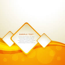 Orange Squared Vectors Photos And PSD Files