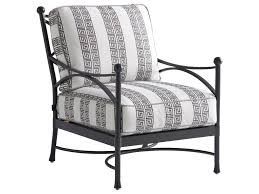 Tommy Bahama Outdoor Living Pavlova 3910-11 Customizable Aluminum ... Platner Lounge Chair Repro Shop Tribecca Home Decor Bubble Print Free Shipping Fniture Mid Century Modern Arm Chairs Baxton Studio Ramon Great Deal Fniture Roseville Blue Floral Accent Baker Living Room Neue 610436 882 Glen And A Half It Autocad Block Youtube Pvc Outdoor Chaise White Amazoncom Armed Upholstered For Occasional Yellow Armchair Decorative Funky Sothebys Home Designer John Himmel Arts Create A Comfortable Atmosphere Outside The With Eames Table Nightstand Country Style