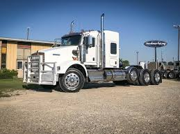 New And Used Trucks For Sale On CommercialTruckTrader.com Used Semi Trucks Trailers For Sale Tractor Springfield Missouri Tag Hemmings Daily Mayse Automotive Group In Aurora Serving Joplin And Semitruck Accident Truck Lawyer Work August 2017 New 2018 Ram 2500 For Sale Near Mo Lebanon Lease Less Than 2000 Dollars Autocom Trucks For Sale 2014 Chevrolet Cruze Never Say No Auto Cars 65802 Hickman Forklifts Wichita Ks Lift