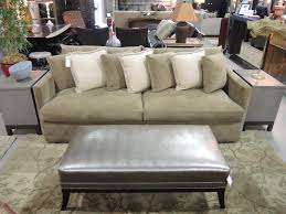 Ethan Allen Sectional Sofa Slipcovers by Furniture Ethan Allen Furniture Quality Ethan Allen Bennett