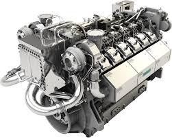 Dresser Rand Siemens Acquisition by A Gas Engine First For Siemens Diesel U0026 Gas Turbine Worldwide