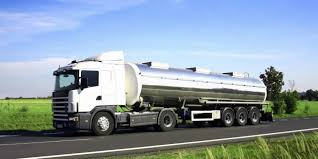 Starting A Fuel Tanker Transport Business In Zimbabwe And The ...
