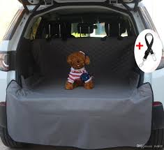 2018 Cargo Liner Cover Waterproof Durable Washable Car Pet Seat ... Happypets Luxury Waterproof Pet Car Seat Cover Nonslip Backing And Ds1 Camo Durafit Covers Custom Fit Truck Van For Suv Non Slip Hammock Bonve Dog Pets Liner Durable Nonslip Front Isuzu N75 Heavy Duty Tailored Tipper Silverado Rugged Cat With Dogs Viewing Window Shop Kinbor Universal Protector Rear Back 42008 Ford F150 Xlt Super Cab 2040 Split