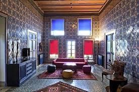 la chambre bleue tunis tunisia b b reviews photos price