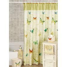 Butterfly Curtain Rod Kohls by 100 Kohls Tension Curtain Rods Extra Long Curtain Rods
