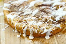 Gluten Free Pineapple Cake Food Fanatic