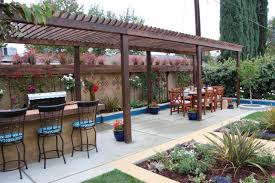 Photos | I Hate My Yard | DIY Best 25 Modern Backyard Design Ideas On Pinterest Garden Gardens New Backyard Landscaping Ideas With Fire Pit Amys Office Download Back Yard Designs Garden Design Overcrowded Outdated Gets A Classic Contemporary Remodel Backyards Splendid Bbqs Simple Famifriendly Scott Lucchetti Hgtv Large And Beautiful Photos Photo To Kitchen Stove 7812