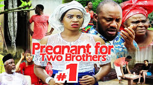 PREGNANT FOR TWO BROTHERS 1 - 2018 Latest Nigerian Movies African ... Labor Day Weekend Drtofive A Car Company Started By Two Brothers Is Going To Be Built On Diesel Brothers Coming Back In January Youtube The Daf Old Dutch Military Utility Trucks From The Bbq Trucks Archives Apex Specialty Vehicles Sali Transport Feature Adviser Issuu 1949 Chevrolet 3100 Pickup 1947 Fleetline Two Brothers Video Pmiere Of Diesel On Discovery Channel From Nigeria Become Franchisees At Two Men And Truck Tree Service Llc Just Another Wordpress Site Pregnant For 1 2018 Latest Nigerian Movies African Real World Testing 2015 F150 Ford Truck Yeah Pinterest