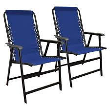 Caravan Sports Suspension Blue Folding Chair (2-Pack) Outsunny Folding Zero Gravity Rocking Lounge Chair With Cup Holder Tray Black 21 Best Beach Chairs 2019 The Strategist New York Magazine Selecting The Deck Boating Hiback Steel Bpack By Rio Sea Fniture Marine Hdware Double Wide Helm Personalised Printed Branded Uk Extrawide Mesh Chairs Foldable Alinum Sports Green Caravan Blue Xl Suspension Patio Titanic J And R Guram Choice Products 2person Holders Tan