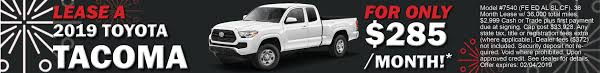 New Toyota Cars, Crossovers, Trucks And SUV's In Keene, NH. Also ... Ford Dealer In Bow Nh Used Cars Grappone Chevy Gmc Banks Autos Concord 2019 New Chevrolet Silverado 3500hd 4wd Regular Cab Work Truck With For Sale Derry 038 Auto Mart Quality Trucks Lebanon Sales Service Fancing Dodge Ram 3500 Salem 03079 Autotrader 2018 1500 Sale Near Manchester Portsmouth Plaistow Leavitt And 2017 Canyon Sle1 4x4 For In Gaf101 Littleton Buick Car Dealership Hampshires Best Lincoln Nashua Franklin 2500hd Vehicles