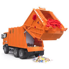 Bruder Toys 3560 - Scania R-Series Garbage Truck - Orange Daesung Friction Toys Dump Truck Or End 21120 1056 Am Garbage Truck Png Clipart Download Free Car Images In Man Loading Orange By Bruder Toys Bta02761 Scania Rseries The Play Room Stock Vector Odis 108547726 02760 Man Tga Orange Amazoncouk Crr Trucks Of Southern County Youtube Amazoncom Dickie Front Online Australia Waste The Garbage Orangeblue With Emergency Side Loader Vehicle Watercolor Print 8x10 21in Air Pump