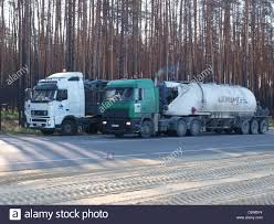 Delivering Freight Stock Photos & Delivering Freight Stock Images ... Trucking Valley Become A Customer Ntb Meijer Or Walmart Youtube Ntbtrucking Twitter Kubatrucks Favorite Flickr Photos Picssr Ntb Careers With Truck Driving Jobs Local Michigan Best 2018 Illinois Image Kusaboshicom Tnsiams Most Teresting