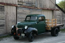 46 Dodge Flatbed | 1946 Dodge Truck/47 Ford Truck | Pinterest ... The Street Peep 1946 Dodge Wc Pickup Classics For Sale On Autotrader Vintage Truck Youtube 15 Ton Gas Classic Cars C Series Wikipedia Wf 1 12 Dump 236 Flat Head 6 Cylinder Very Pickup Street Rod Rat Shop Truck Sale 1946dodgecoe Hot Rod Network D100 1951358 Hemmings Motor News Pickups That Revolutionized Design Near Coinsville Illinois 62234