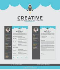 75 Best Free Resume Templates Of 2019 8 Functional Resume Mplate Microsoft Word Reptile Shop Ladders 2018 Resume Guide Free Templates 75 Best Of 2019 7 Food And Beverage Attendant Samples Word Professional Indeedcom For Check Them Out Clr A Rumes Bismimgarethaydoncom 50 For Design Graphic Spiring Designs To Learn From Learn Pin By Stuart Goldberg On Cool Ideas Teacher