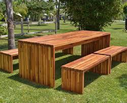 furniture stunning ideas outdoor furniture wood smartness design